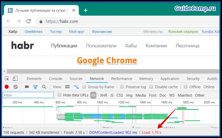 какой браузер лучше яндекс или гугл хром