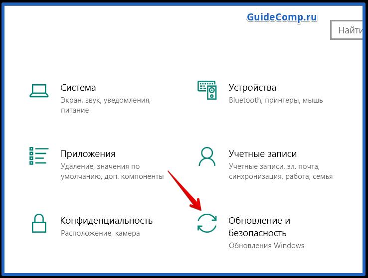 старая версия яндекс браузера