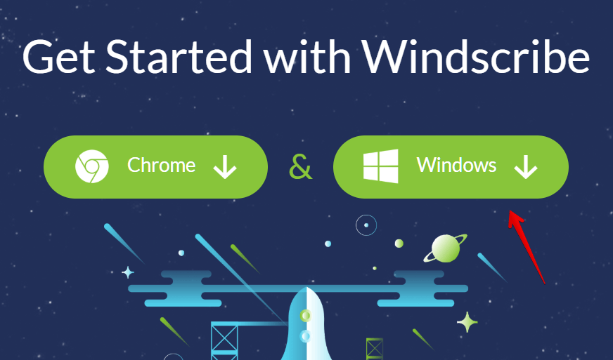 как использовать vpn в яндекс браузере