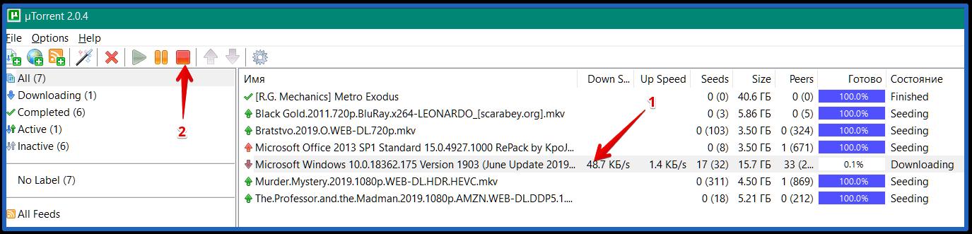 яндекс браузер не открывает видео