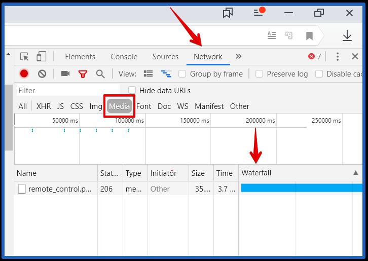 дополнения для яндекс браузера для скачивания видео