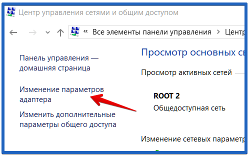 почему яндекс браузер не скачивает файлы