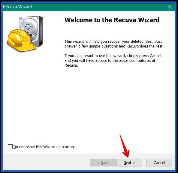 как восстановить пропавший яндекс браузер
