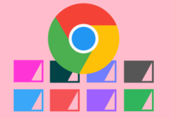 визуальные закладки для гугл хром